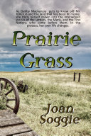Pdf Prairie Grass Telecharger