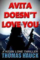 Avita Doesn t Love You