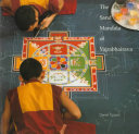 The Sand Mandala of Vajrabhairava