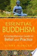 Essential Buddhism Pdf/ePub eBook