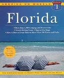 Florida 1997