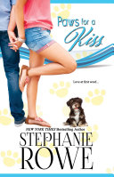 Paws for a Kiss (Canine Cupids) Pdf/ePub eBook