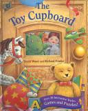Pdf The Toy Cupboard