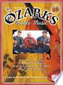 Ozarks Fiddle Music