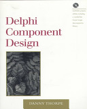 Pdf Delphi Component Design
