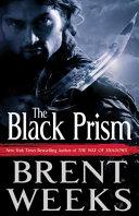 Pdf The Black Prism