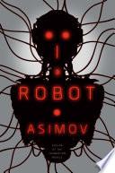 I, Robot image