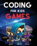 Coding for Kids Games