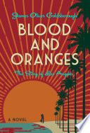 Blood and Oranges