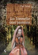 Pdf La Tonnelle aux Jasmins Telecharger