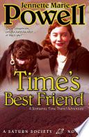 Time s Best Friend