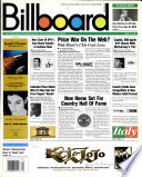 14 jun. 1997