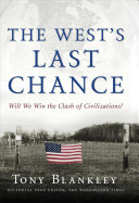 The West S Last Chance