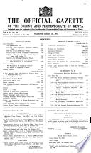 Oct 28, 1952