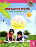 Our Living World 1
