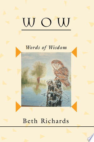 Download W O W Words of Wisdom Free Books - Read Books