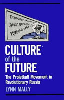 Culture of the Future