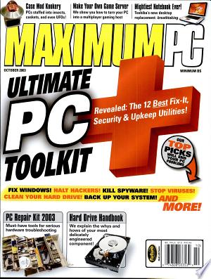 Maximum+PC