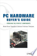 Pc Hardware Buyer S Guide