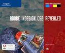 Adobe Indesign Cs2 Revealed