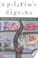 A Pilgrim's Digress
