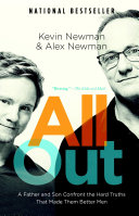 All Out [Pdf/ePub] eBook
