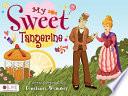 My Sweet Tangerine