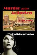 Murder at the Arlington