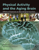 Physical Activity and the Aging Brain Pdf/ePub eBook