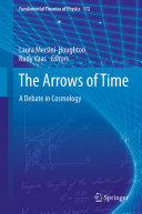 The Arrows of Time ebook