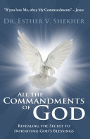 All the Commandments of God