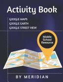 Google Maps Activity Book