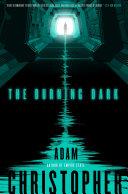 The Burning Dark Pdf/ePub eBook