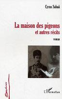 Pdf La maison des pigeons et autres récits