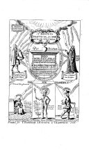 The Practical Works of the Late Reverend and Pious Mr  Richard Baxter