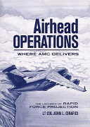 Airhead Operations--where AMC Delivers