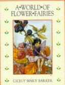 A World of Flower Fairies
