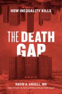 The Death Gap