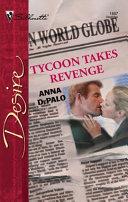 Tycoon Takes Revenge [Pdf/ePub] eBook