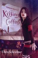 Vampire Kisses 2: Kissing Coffins image