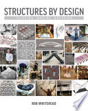 Structures by Design