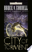 City of Torment