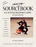 Skater s Edge Sourcebook