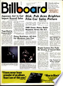 12 giu 1971