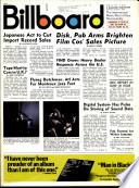 12 Jun 1971