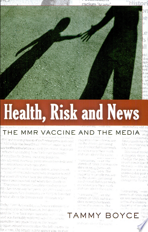 Health%2C+Risk+and+News