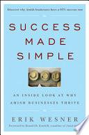 Success Made Simple