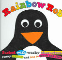 Rainbow Rob Book PDF