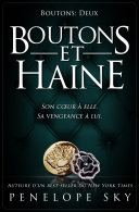 Boutons et haine ebook