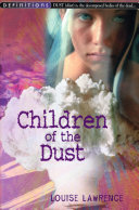Pdf Children Of The Dust Telecharger